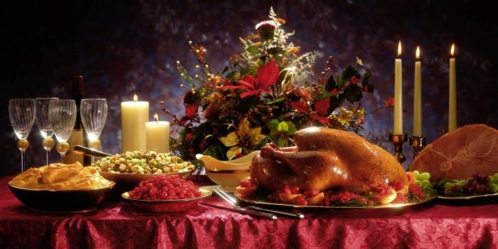 Repas De Fete De Noel Quelques astuces pour vos repas de fête   Eric Guerin : Eric Guerin
