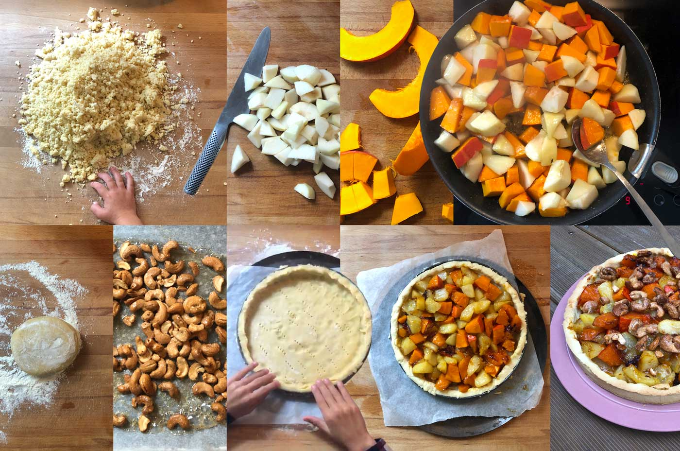 etapes-recette-tarte-automne