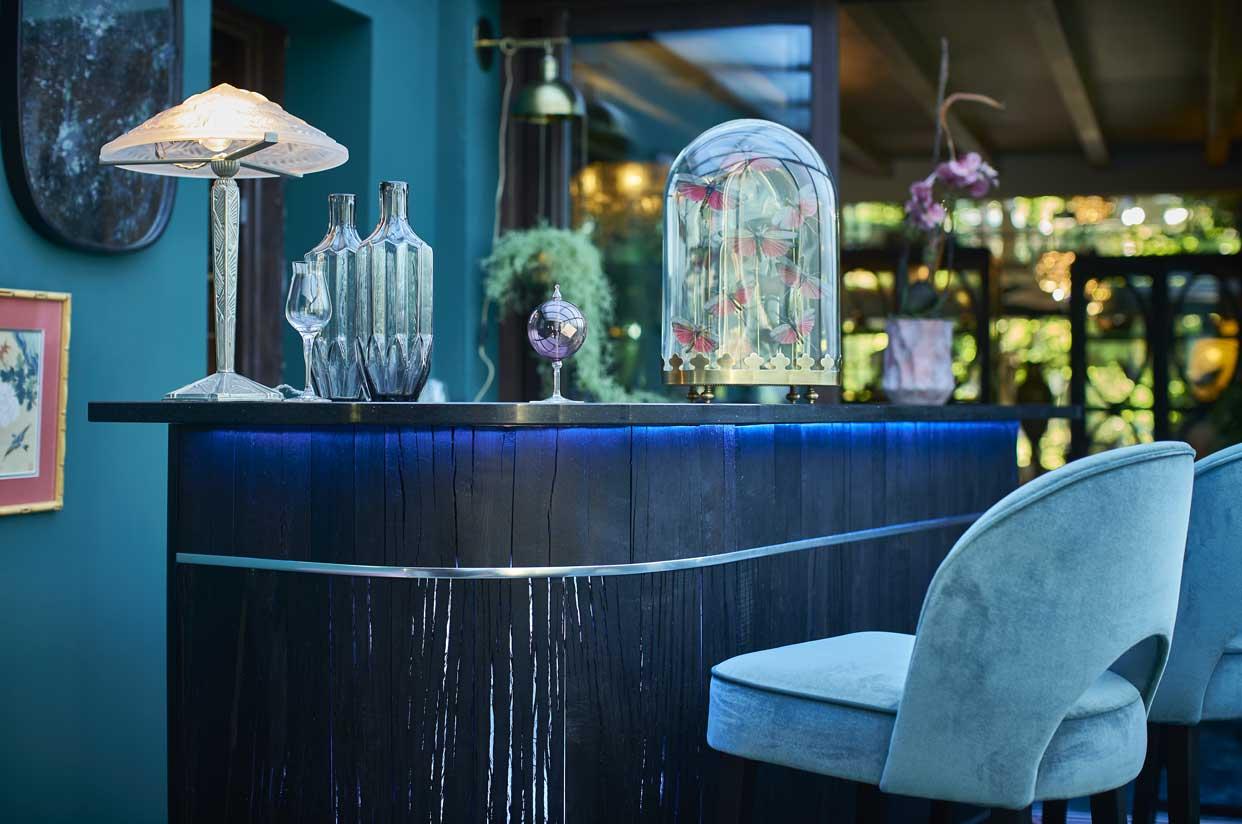bar-morta-decoration-restaurant-mare-aux-oiseaux